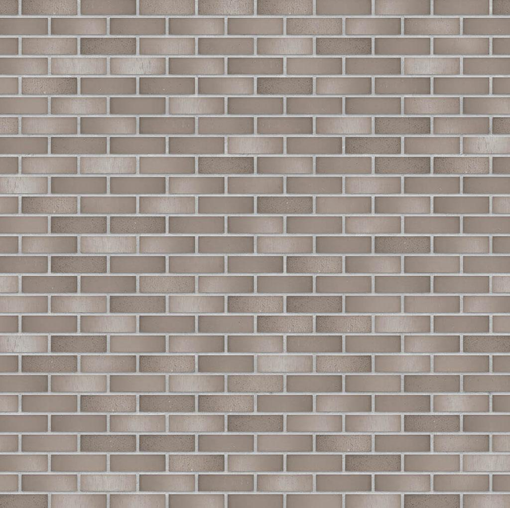 KLAY_Tiles_Facades - KLAY-Brickslips-_0003_KBS-KOC-1128-Winter-Grey