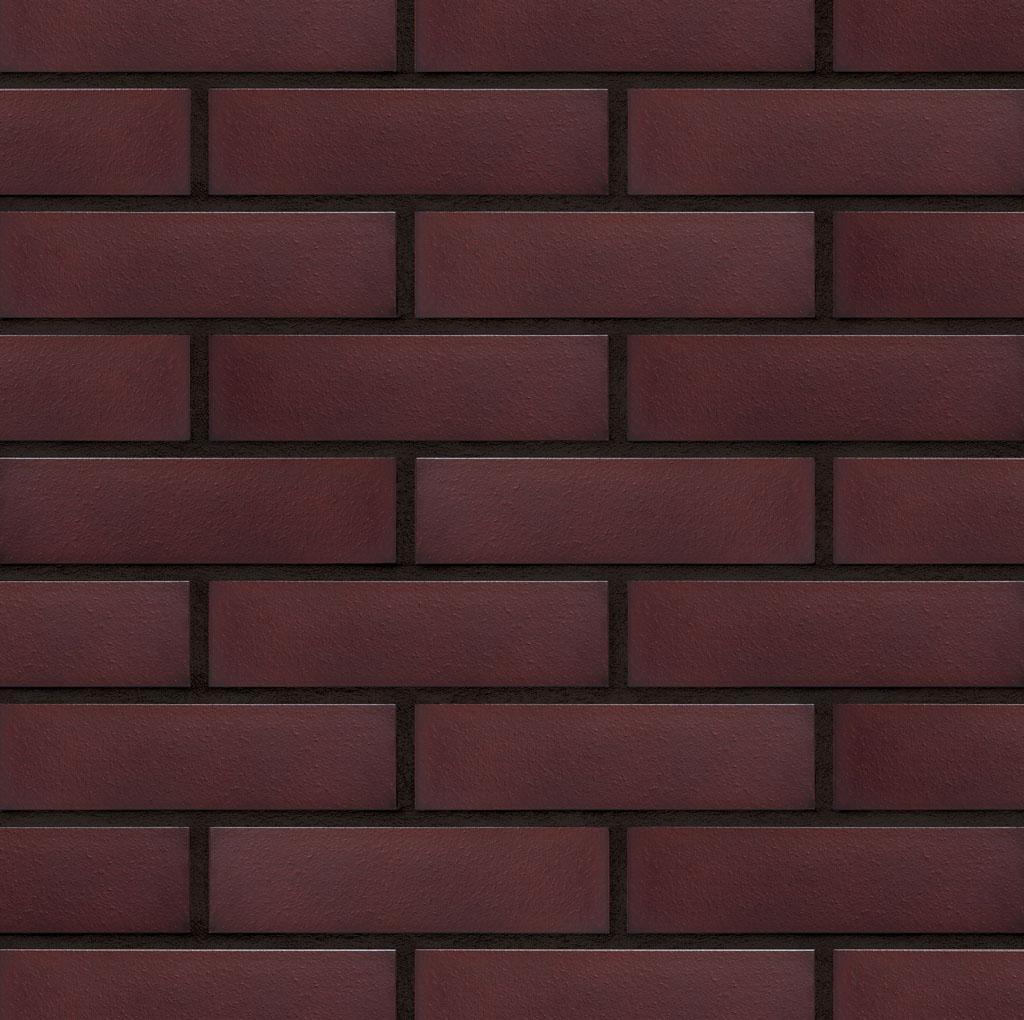 KLAY_Tiles_Facades - KLAY-Brickslips-_0004_KBS-KDH-1005-CrimsonRed