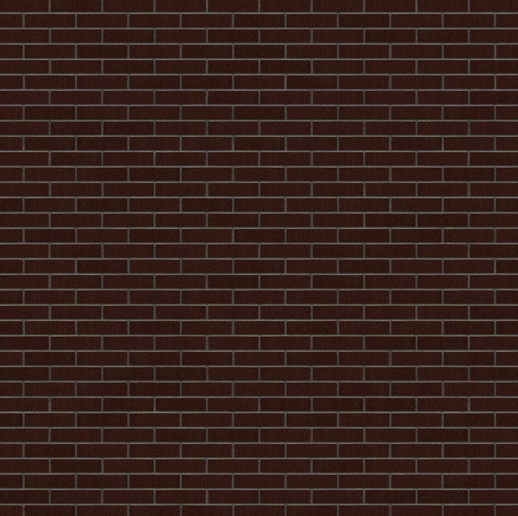 KLAY_Tiles_Facades - KLAY-Brickslips-_0004_KBS-KFA-1031_Dark-Toffee-1