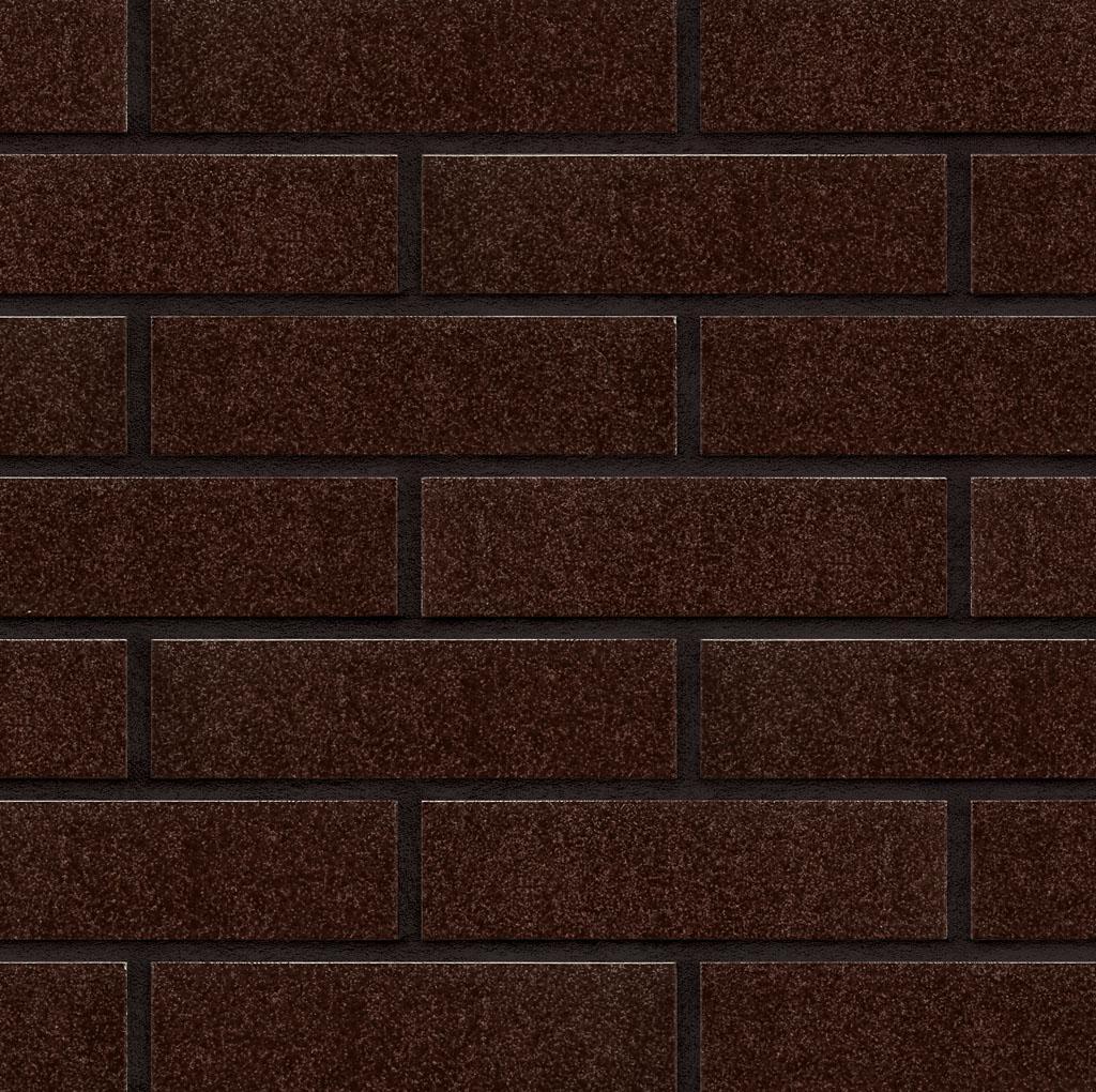 KLAY_Tiles_Facades - KLAY-Brickslips-_0004_KBS-KFA-1031_Dark-Toffee