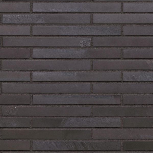 KLAY_Tiles_Facades - KLAY-Brickslips-_0004_KBS-KKS-1041_Anvil-Grey