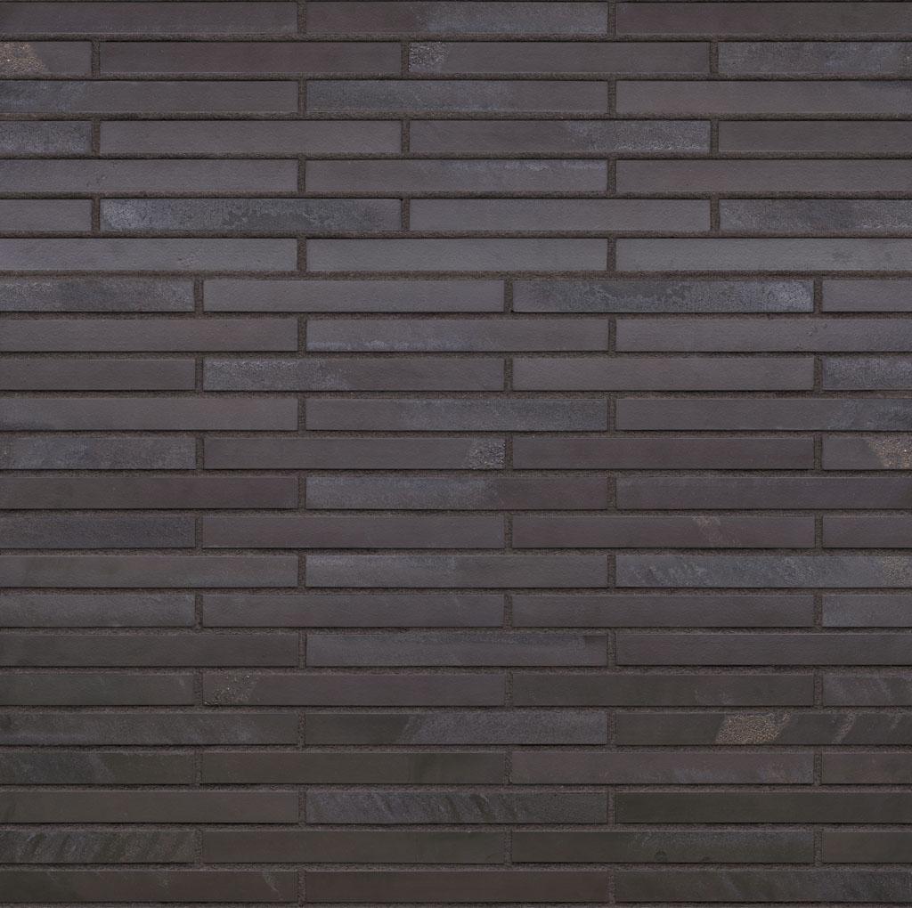 KLAY_Tiles_Facades - KLAY-Brickslips-_0004_KBS-KKS-1041_Anvil-Grey-b