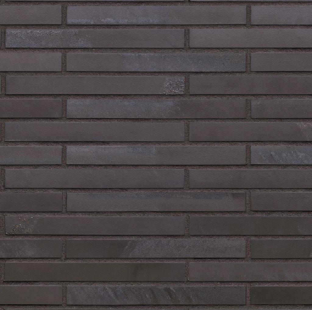 KLAY_Tiles_Facades - KLAY-Brickslips-_0004_KBS-KKS-1041_Anvil-Grey