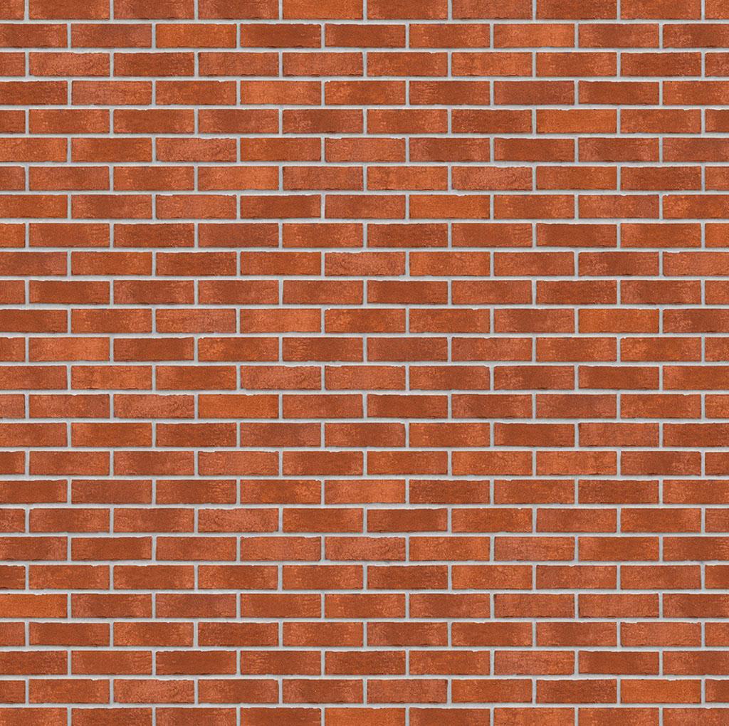 KLAY_Tiles_Facades - KLAY-Brickslips-_0004_KBS-KOC-1055-Paprika-Dust