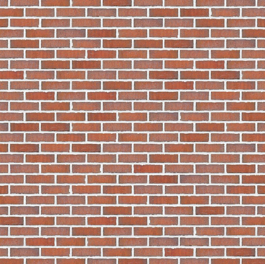 KLAY_Tiles_Facades - KLAY-Brickslips-_0004_KBS-KOC-1057-Brick-Cottage