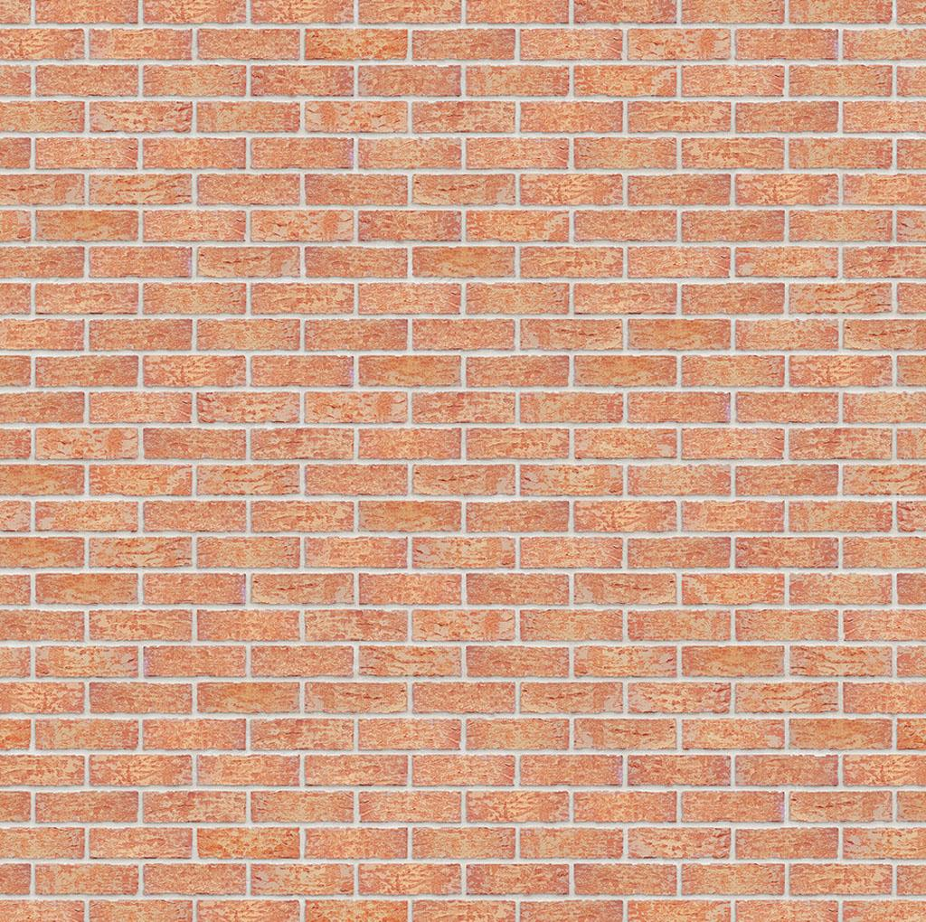 KLAY_Tiles_Facades - KLAY-Brickslips-_0004_KBS-KOC-1058-Sandy-Rust