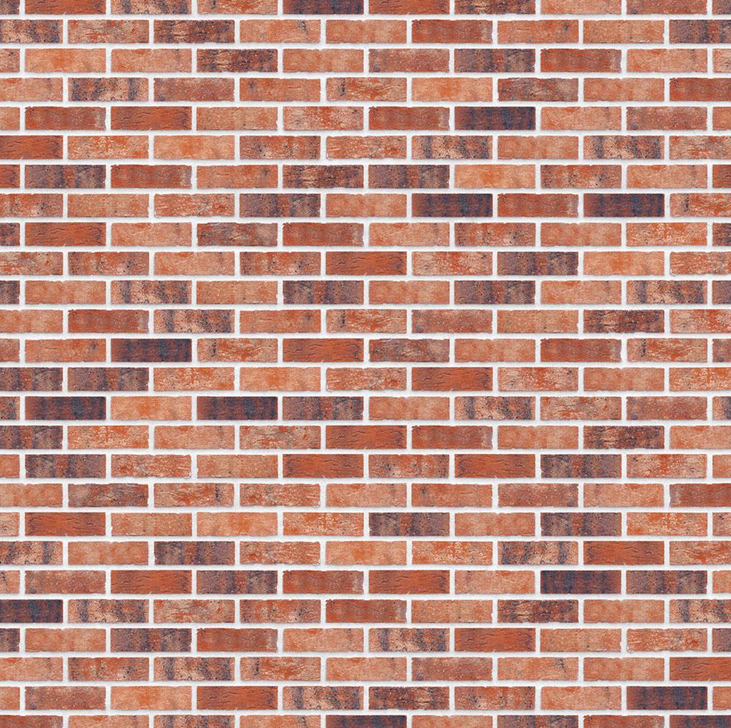 KLAY_Tiles_Facades - KLAY-Brickslips-_0004_KBS-KOC-1059-Market-Street
