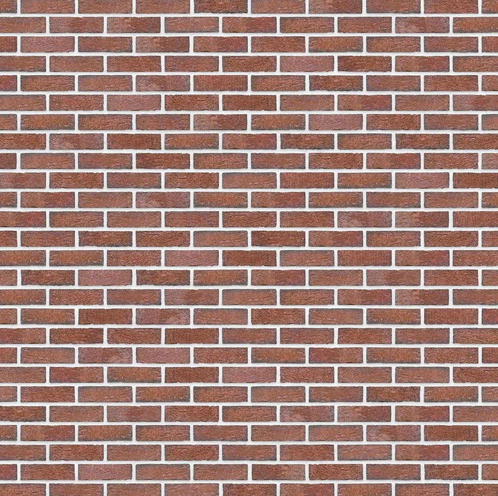 KLAY_Tiles_Facades - KLAY-Brickslips-_0004_KBS-KOC-1063-Mayple-Syrup