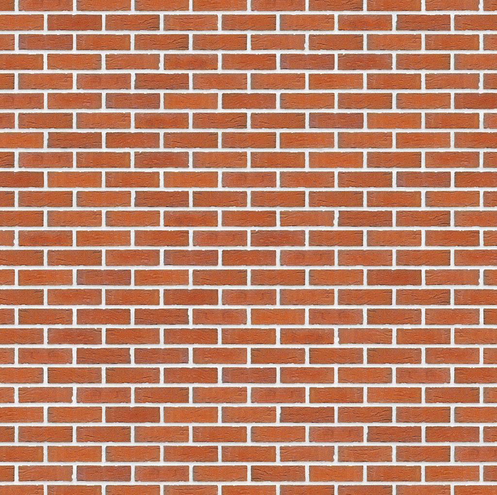 KLAY_Tiles_Facades - KLAY-Brickslips-_0004_KBS-KOC-1065-Red-Terra