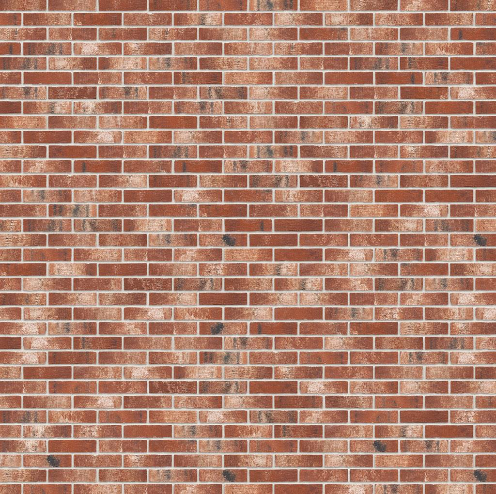KLAY_Tiles_Facades - KLAY-Brickslips-_0004_KBS-KOC-1066-Chilli-Rock