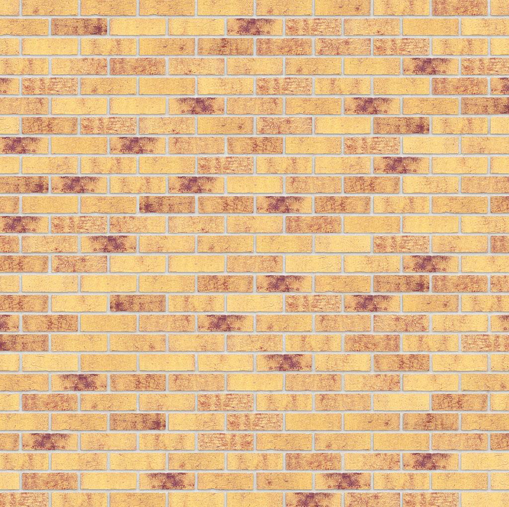 KLAY_Tiles_Facades - KLAY-Brickslips-_0004_KBS-KOC-1067-Soft-Sun