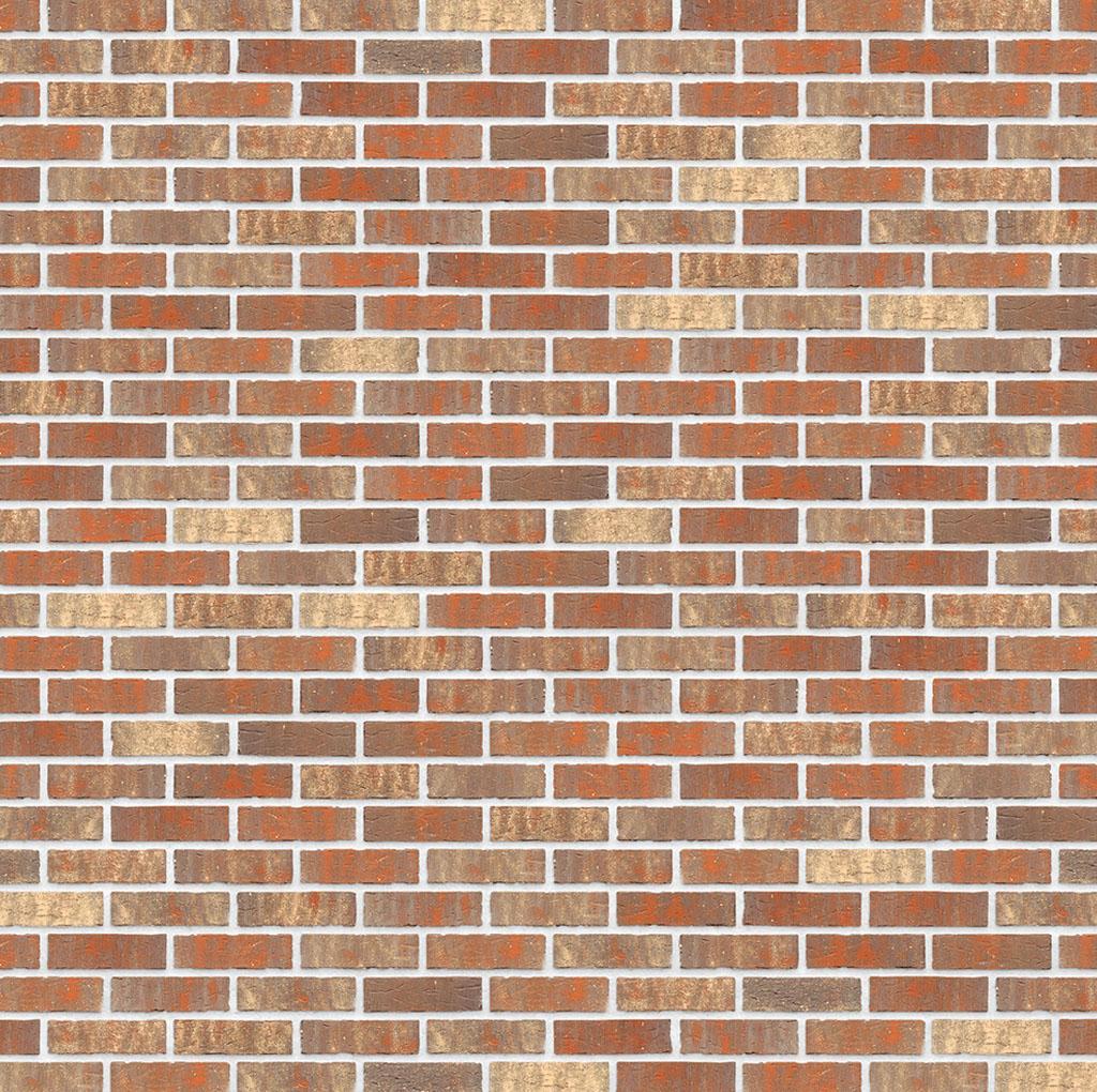 KLAY_Tiles_Facades - KLAY-Brickslips-_0004_KBS-KOC-1070-Aztec-Wall