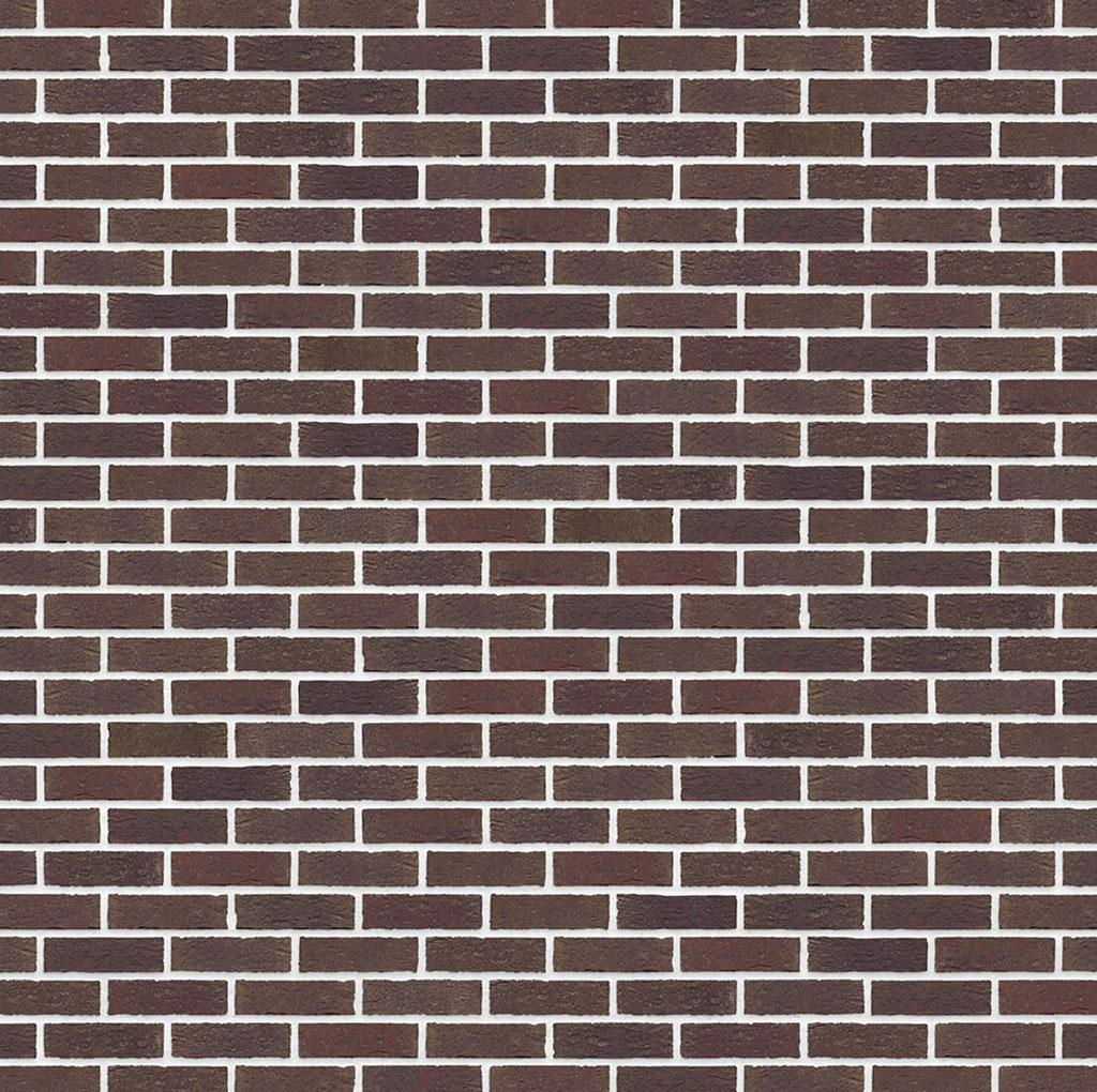 KLAY_Tiles_Facades - KLAY-Brickslips-_0004_KBS-KOC-1072-Woodland-Brown