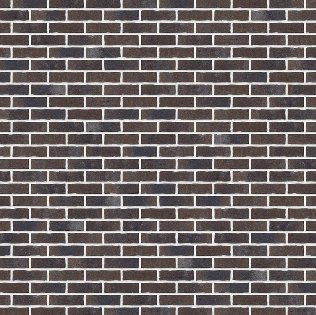 KLAY_Tiles_Facades - KLAY-Brickslips-_0004_KBS-KOC-1073-Brown-Earth
