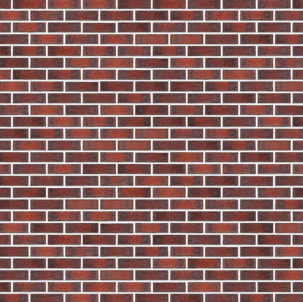 KLAY_Tiles_Facades - KLAY-Brickslips-_0004_KBS-KOC-1075-Red-Rustica