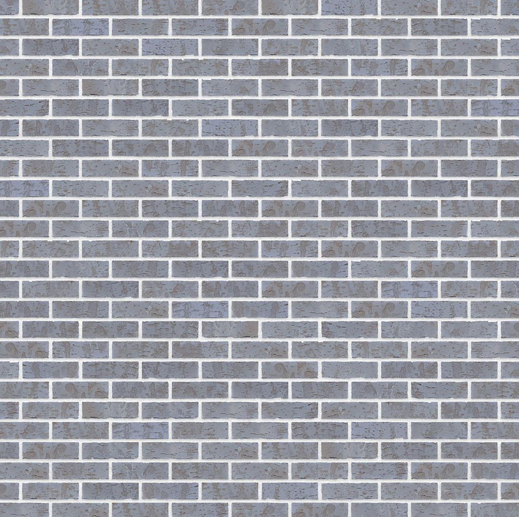KLAY_Tiles_Facades - KLAY-Brickslips-_0004_KBS-KOC-1076-Frozen-Grey