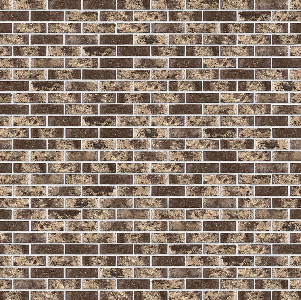 KLAY_Tiles_Facades - KLAY-Brickslips-_0004_KBS-KOC-1078-Smooth-Chocolate