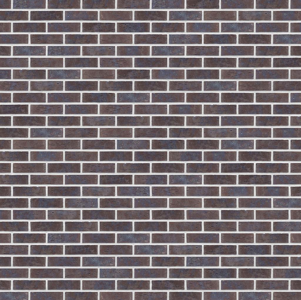 KLAY_Tiles_Facades - KLAY-Brickslips-_0004_KBS-KOC-1080-Milk-Chocolate