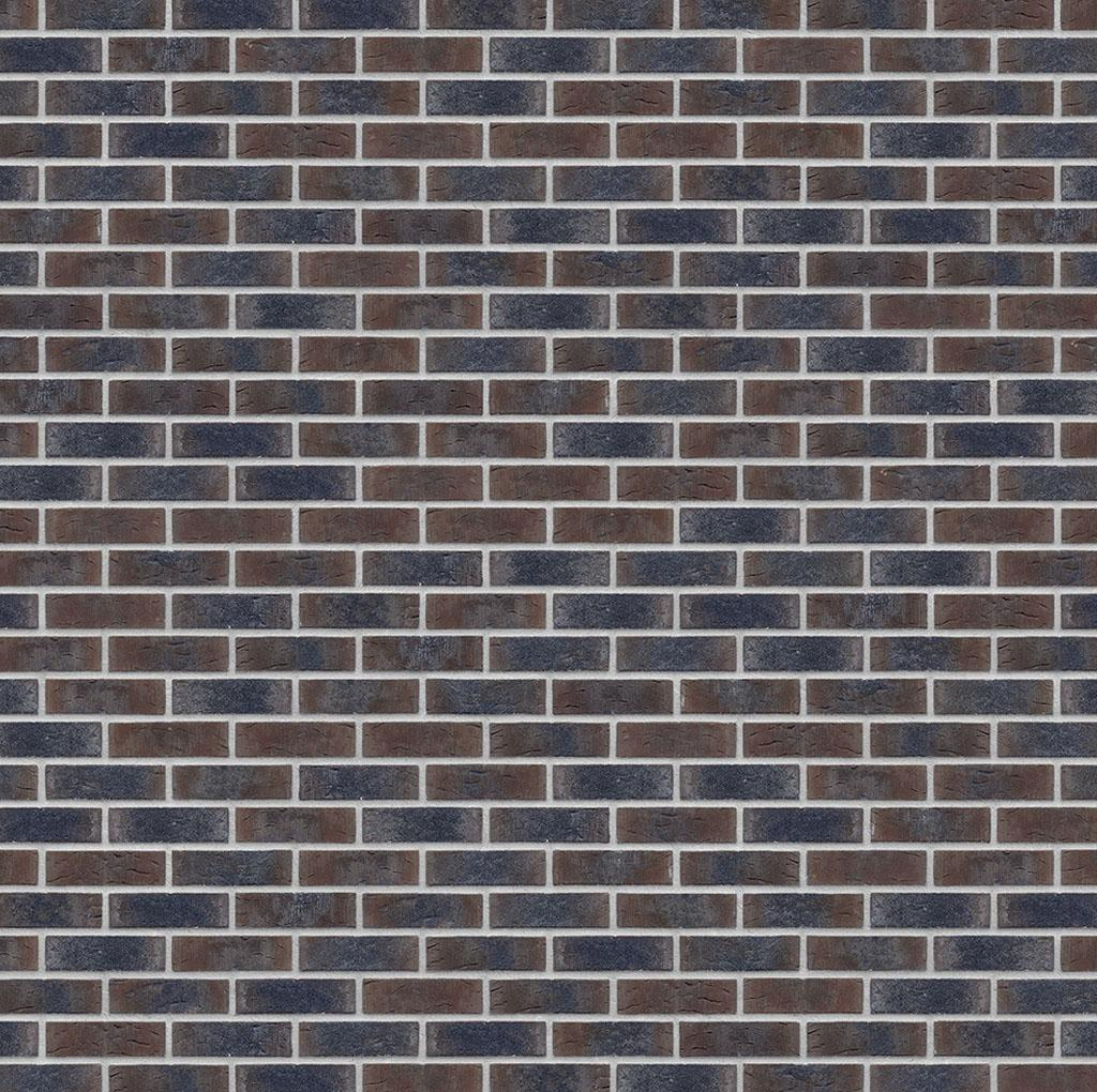 KLAY_Tiles_Facades - KLAY-Brickslips-_0004_KBS-KOC-1081-Brown-Shadow