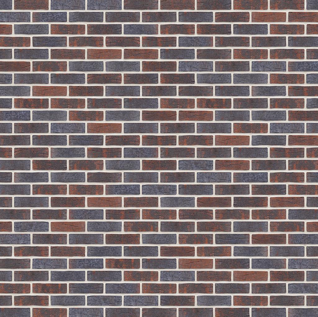KLAY_Tiles_Facades - KLAY-Brickslips-_0004_KBS-KOC-1082-Chocolate-Pepper