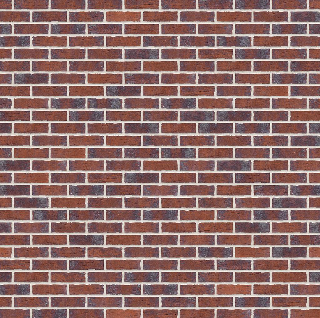 KLAY_Tiles_Facades - KLAY-Brickslips-_0004_KBS-KOC-1087-Chilli-Pepper