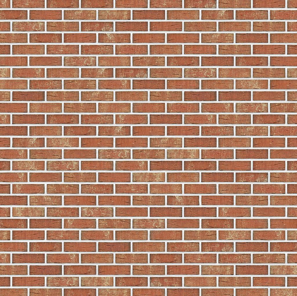 KLAY_Tiles_Facades - KLAY-Brickslips-_0004_KBS-KOC-1088-Terra-Clay