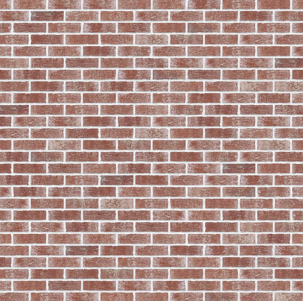 KLAY_Tiles_Facades - KLAY-Brickslips-_0004_KBS-KOC-1089-Winter-Clay
