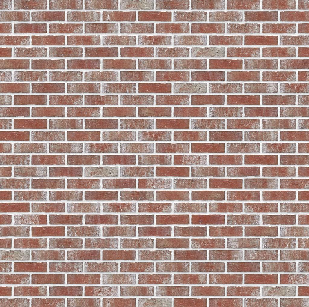 KLAY_Tiles_Facades - KLAY-Brickslips-_0004_KBS-KOC-1090-Antique-Rose