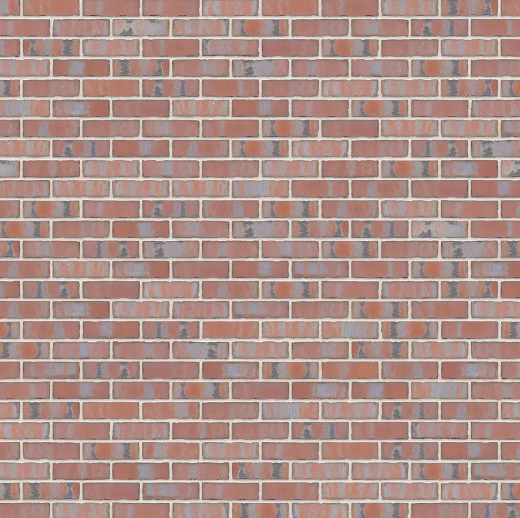 KLAY_Tiles_Facades - KLAY-Brickslips-_0004_KBS-KOC-1091-Vintage-Clay