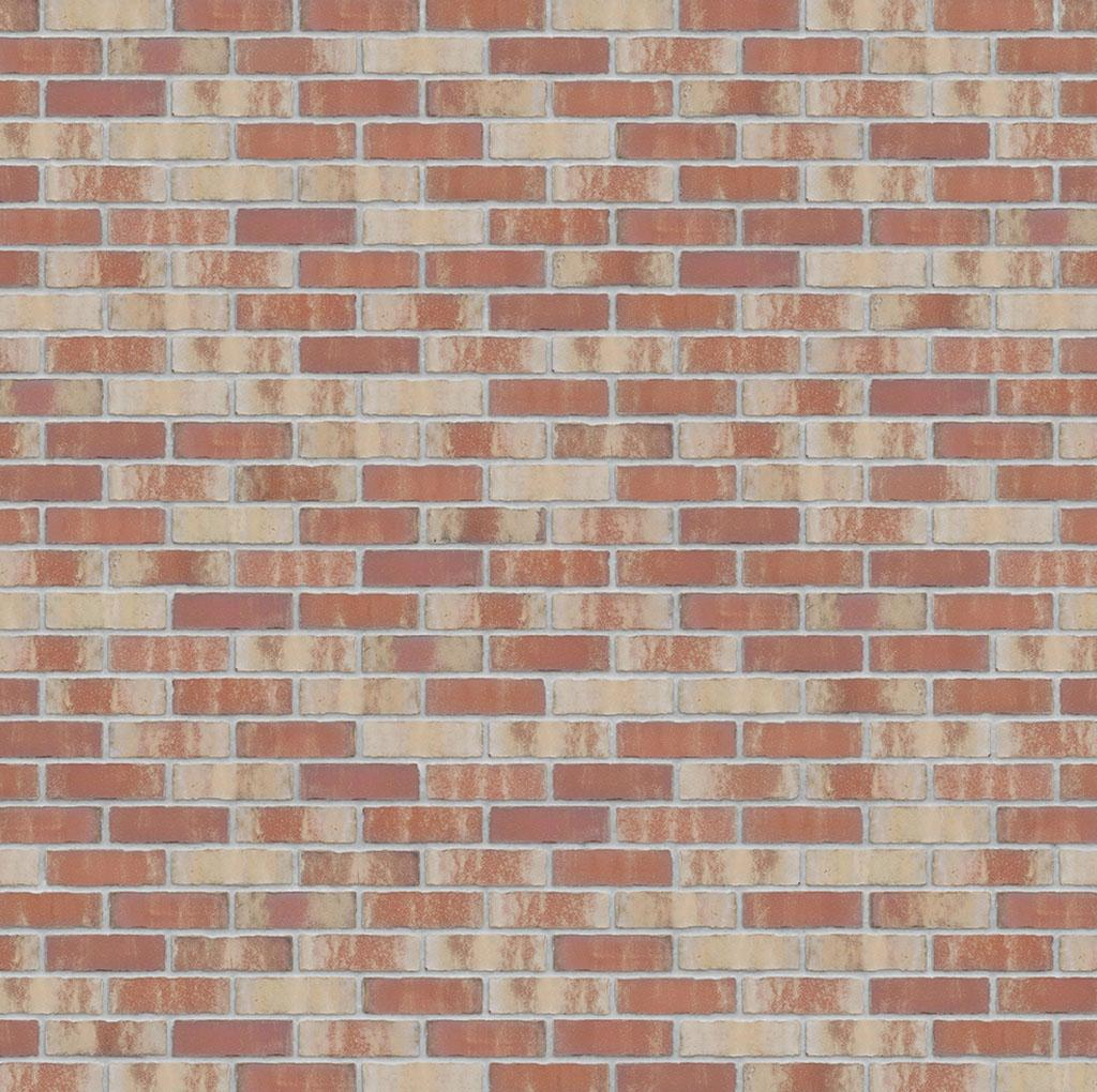 KLAY_Tiles_Facades - KLAY-Brickslips-_0004_KBS-KOC-1092-Shabby-Chic