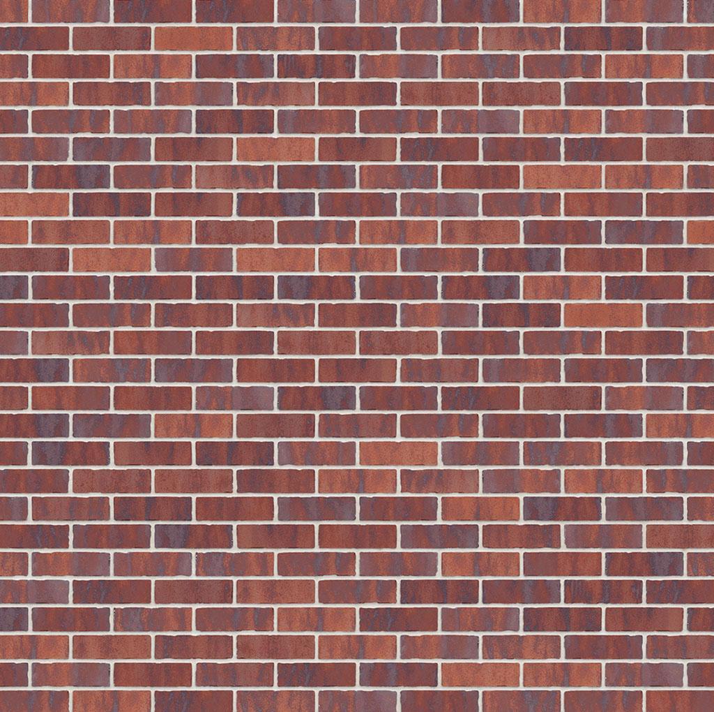 KLAY_Tiles_Facades - KLAY-Brickslips-_0004_KBS-KOC-1093-Red-Fire