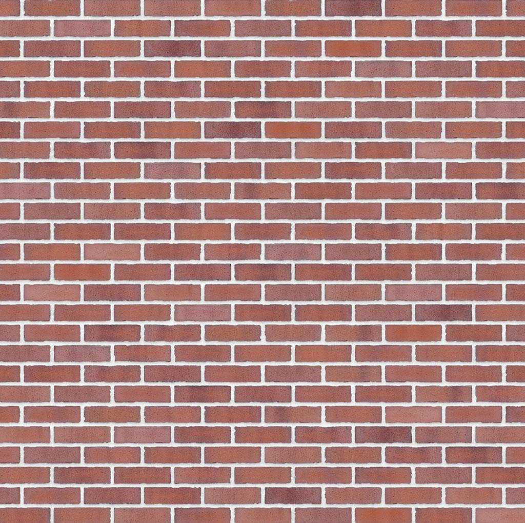 KLAY_Tiles_Facades - KLAY-Brickslips-_0004_KBS-KOC-1094-Rustic-Clay-1