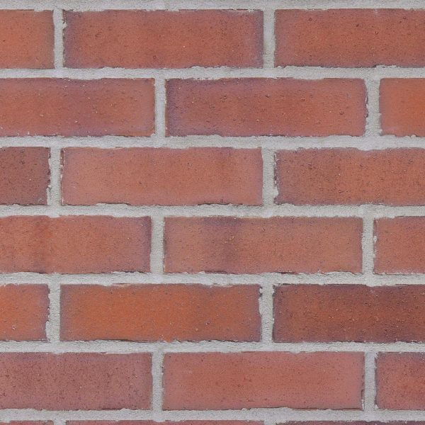KLAY_Tiles_Facades - KLAY-Brickslips-_0004_KBS-KOC-1094-Rustic-Clay