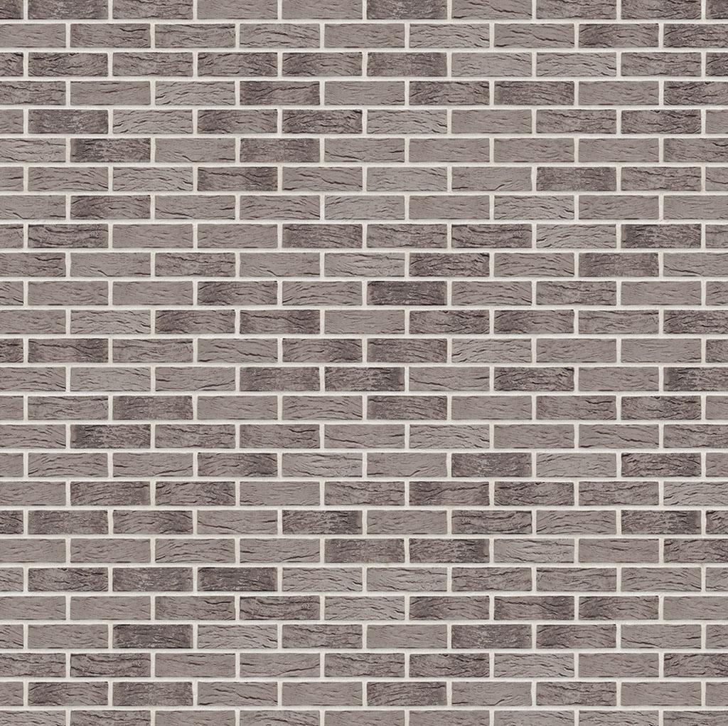 KLAY_Tiles_Facades - KLAY-Brickslips-_0004_KBS-KOC-1097-Glacier-Fawn