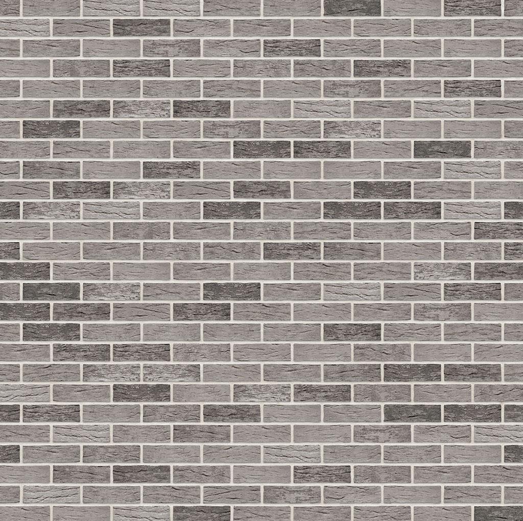 KLAY_Tiles_Facades - KLAY-Brickslips-_0004_KBS-KOC-1099-Aztec-Smoke