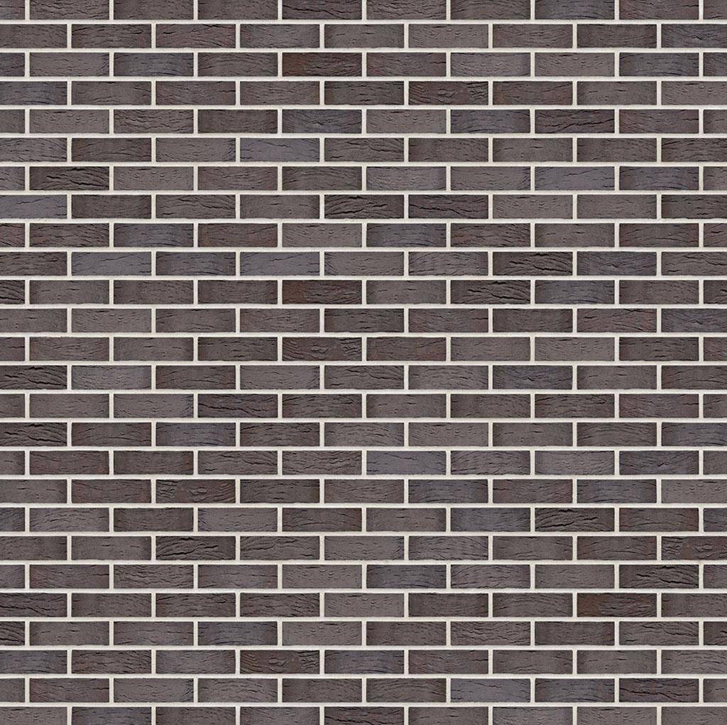 KLAY_Tiles_Facades - KLAY-Brickslips-_0004_KBS-KOC-1100-Dusty-Brown