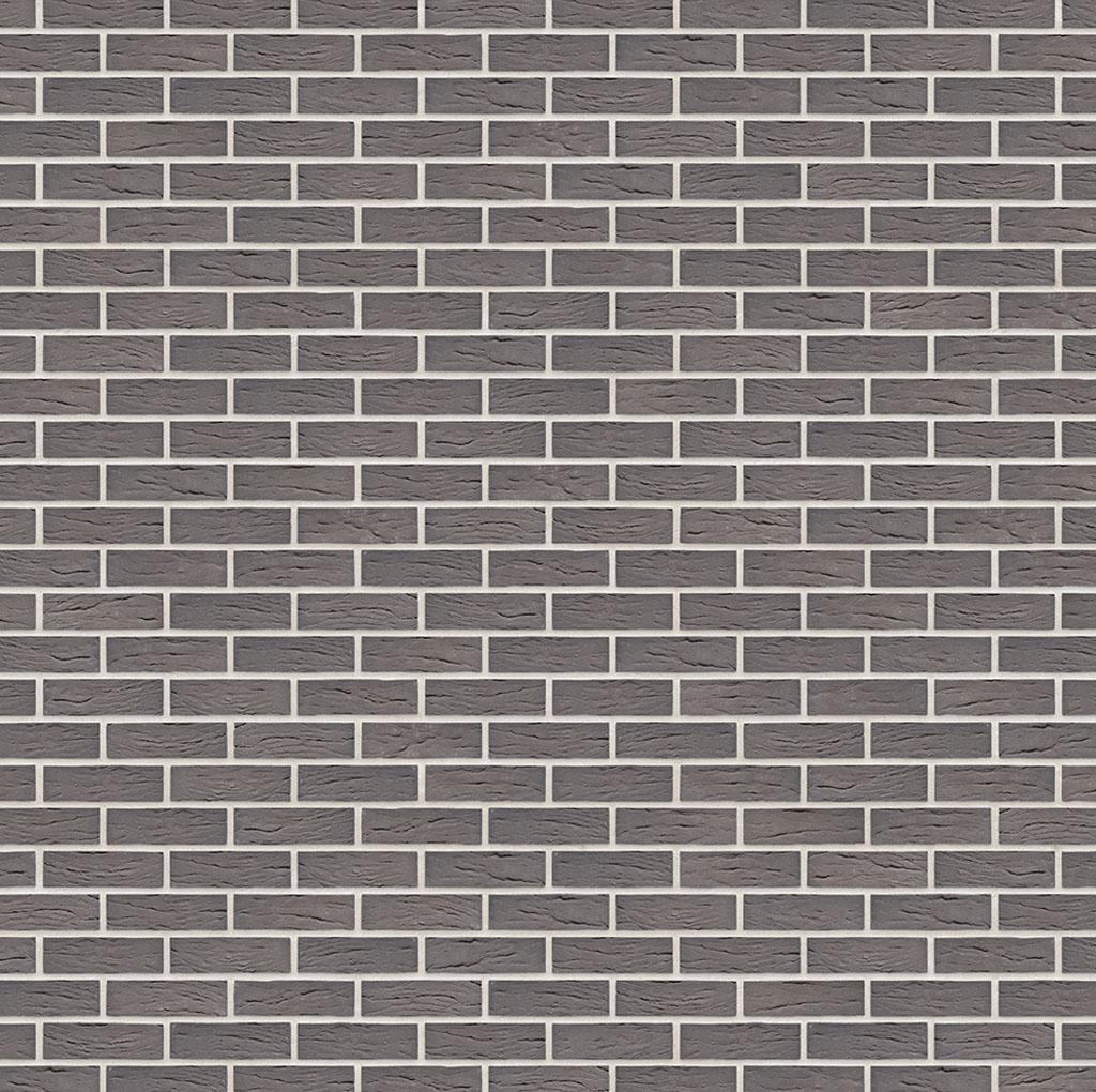 KLAY_Tiles_Facades - KLAY-Brickslips-_0004_KBS-KOC-1101-PlatinumSteel