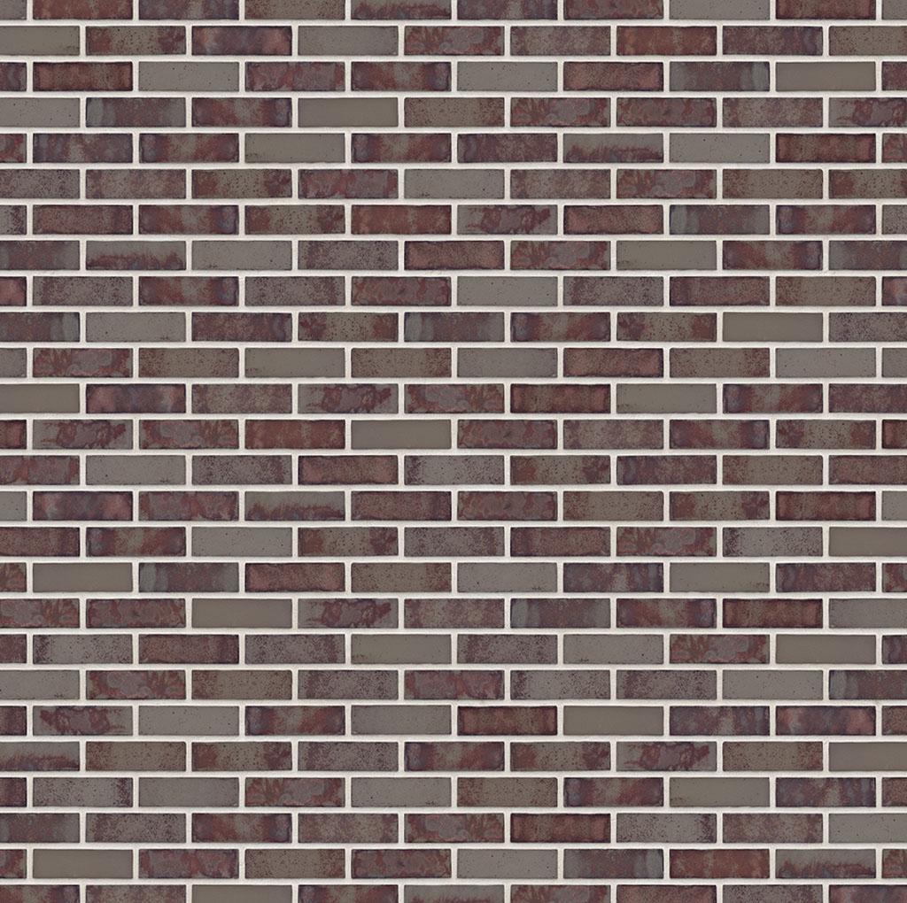 KLAY_Tiles_Facades - KLAY-Brickslips-_0004_KBS-KOC-1102-Marble-Brown