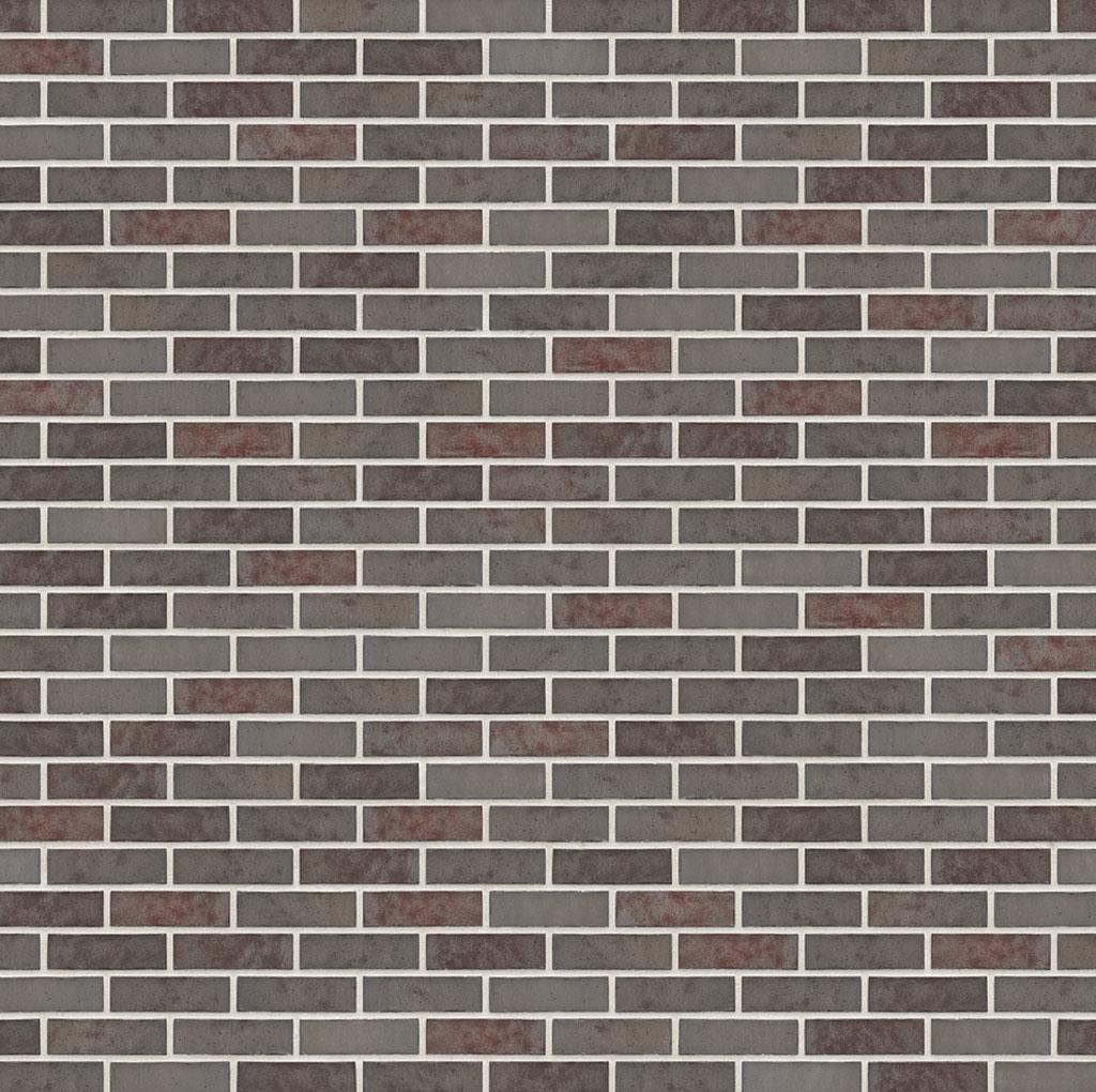 KLAY_Tiles_Facades - KLAY-Brickslips-_0004_KBS-KOC-1103-Urban-Grey