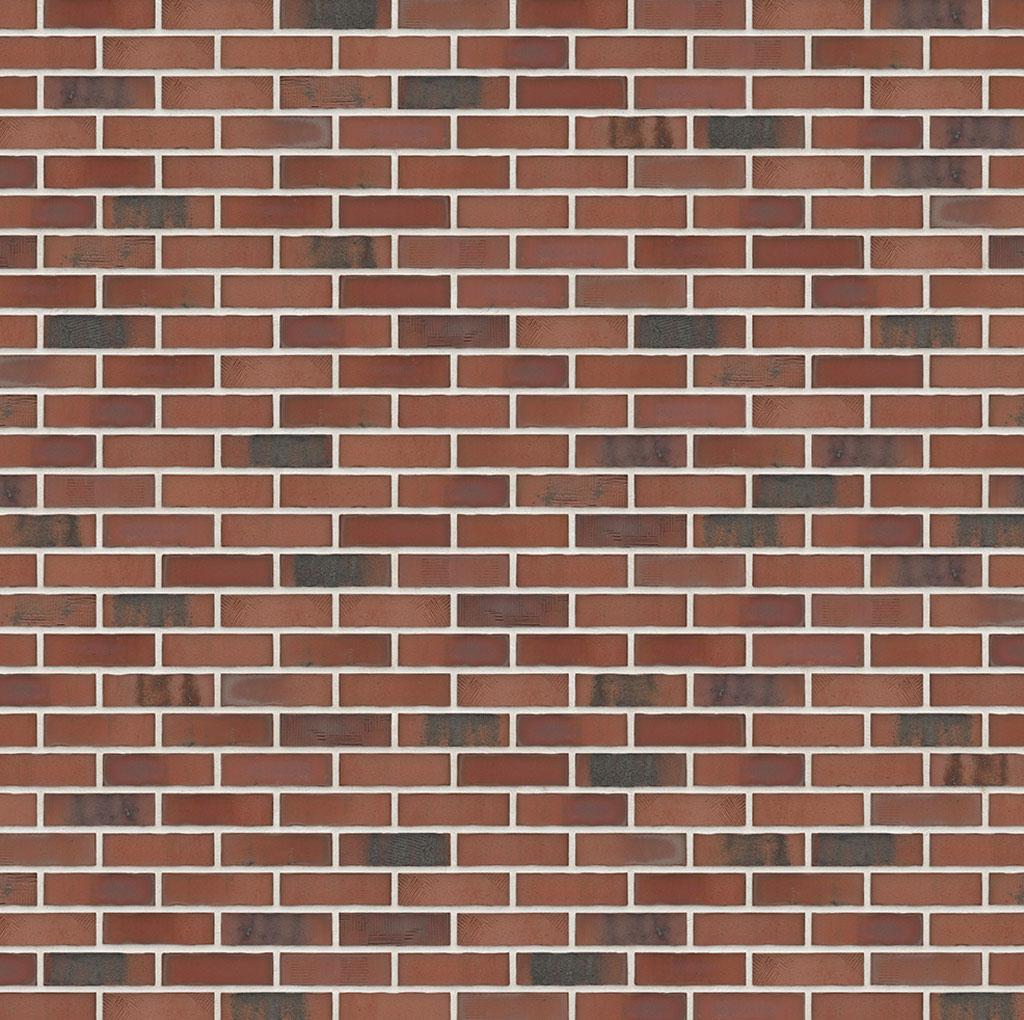 KLAY_Tiles_Facades - KLAY-Brickslips-_0004_KBS-KOC-1104-Old-School