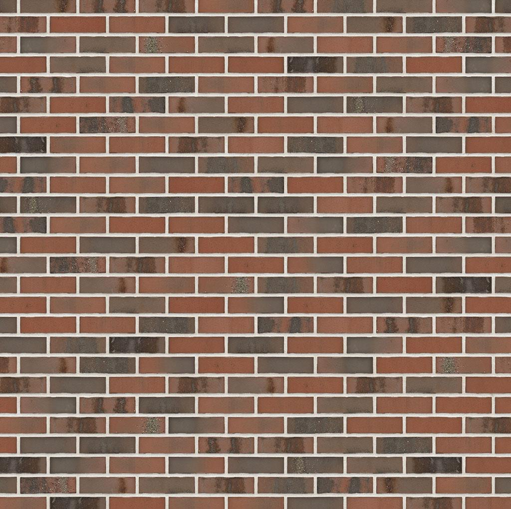 KLAY_Tiles_Facades - KLAY-Brickslips-_0004_KBS-KOC-1105-Marble-Fort