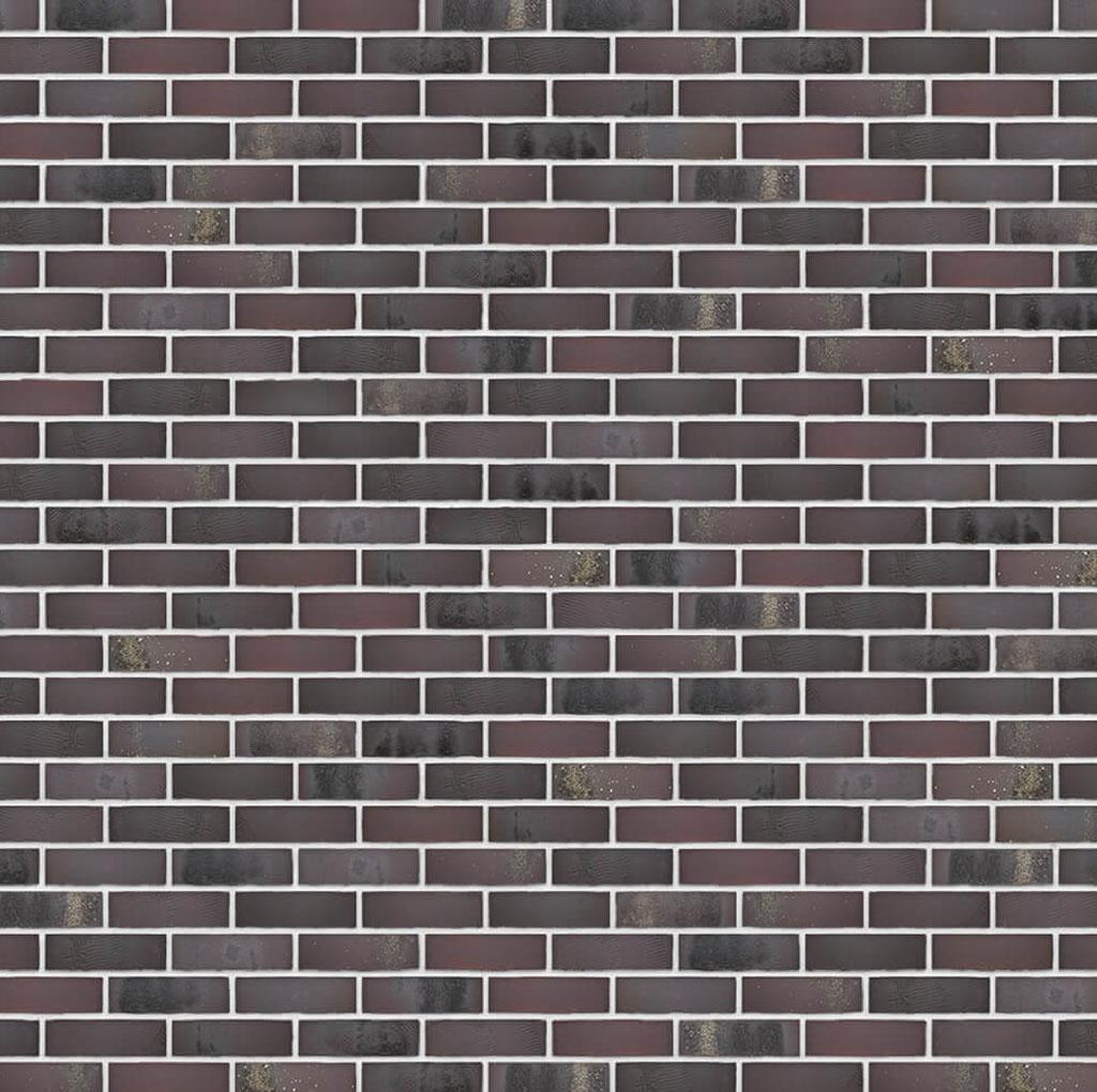 KLAY_Tiles_Facades - KLAY-Brickslips-_0004_KBS-KOC-1106-Heritage-Brown