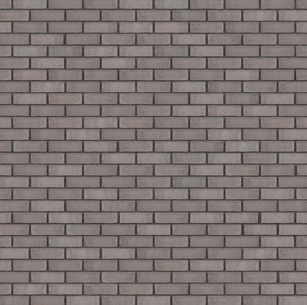 KLAY_Tiles_Facades - KLAY-Brickslips-_0004_KBS-KOC-1107-Grey-Satin