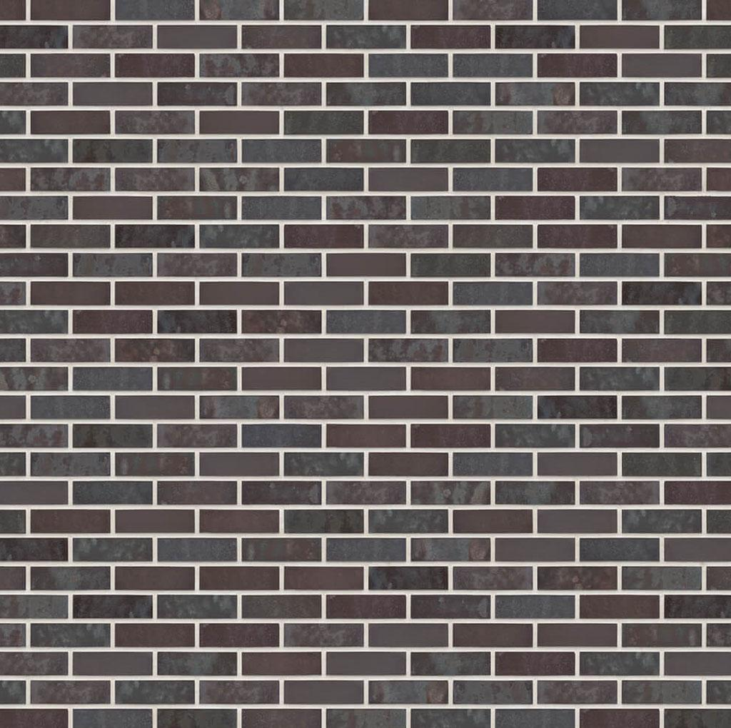 KLAY_Tiles_Facades - KLAY-Brickslips-_0004_KBS-KOC-1110-Smokey-Brown