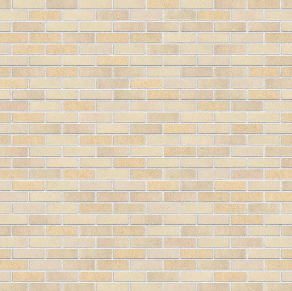 KLAY_Tiles_Facades - KLAY-Brickslips-_0004_KBS-KOC-1112-Royal-Sands