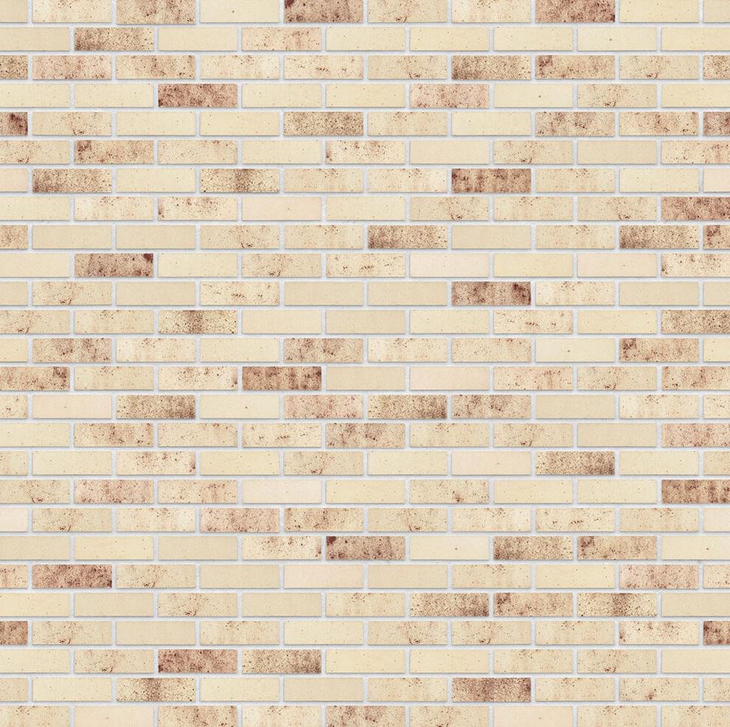 KLAY_Tiles_Facades - KLAY-Brickslips-_0004_KBS-KOC-1113-Cookies-Cream