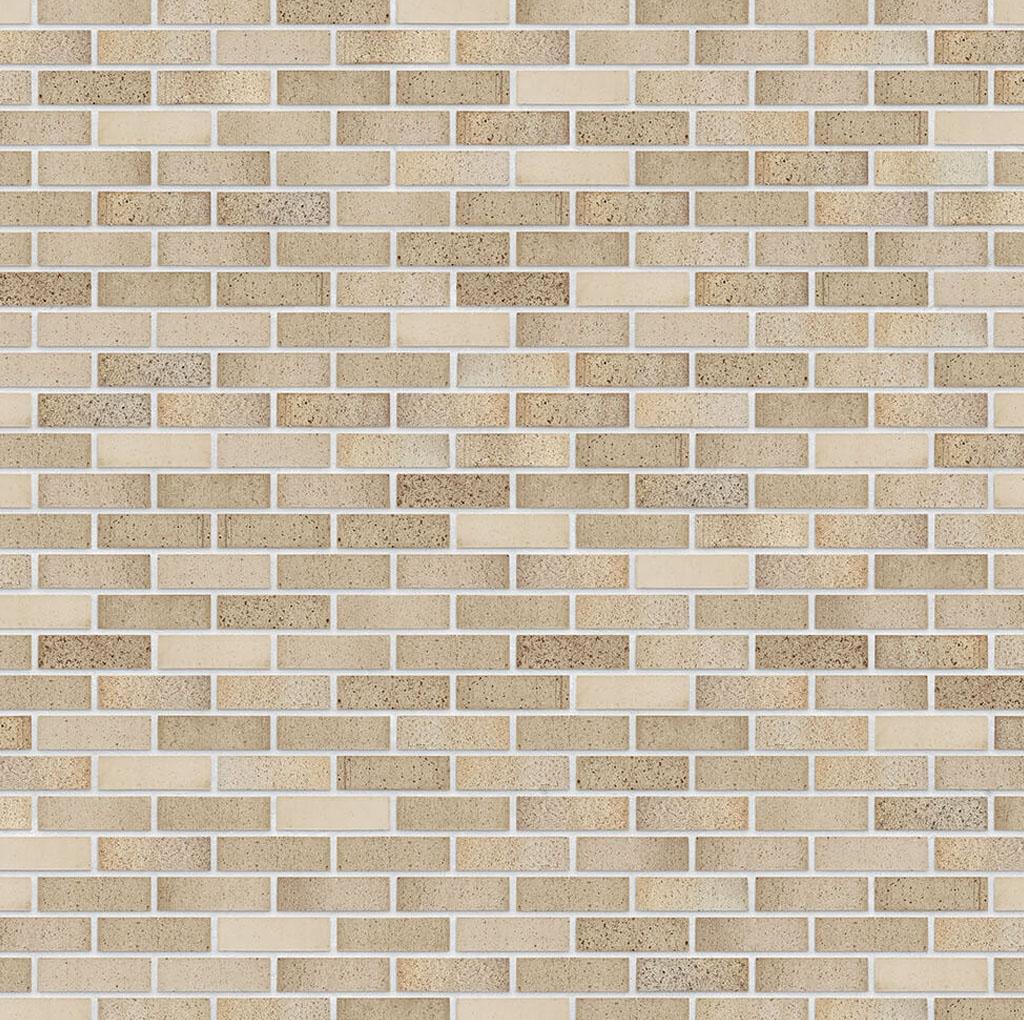 KLAY_Tiles_Facades - KLAY-Brickslips-_0004_KBS-KOC-1115-Pepper-Desert