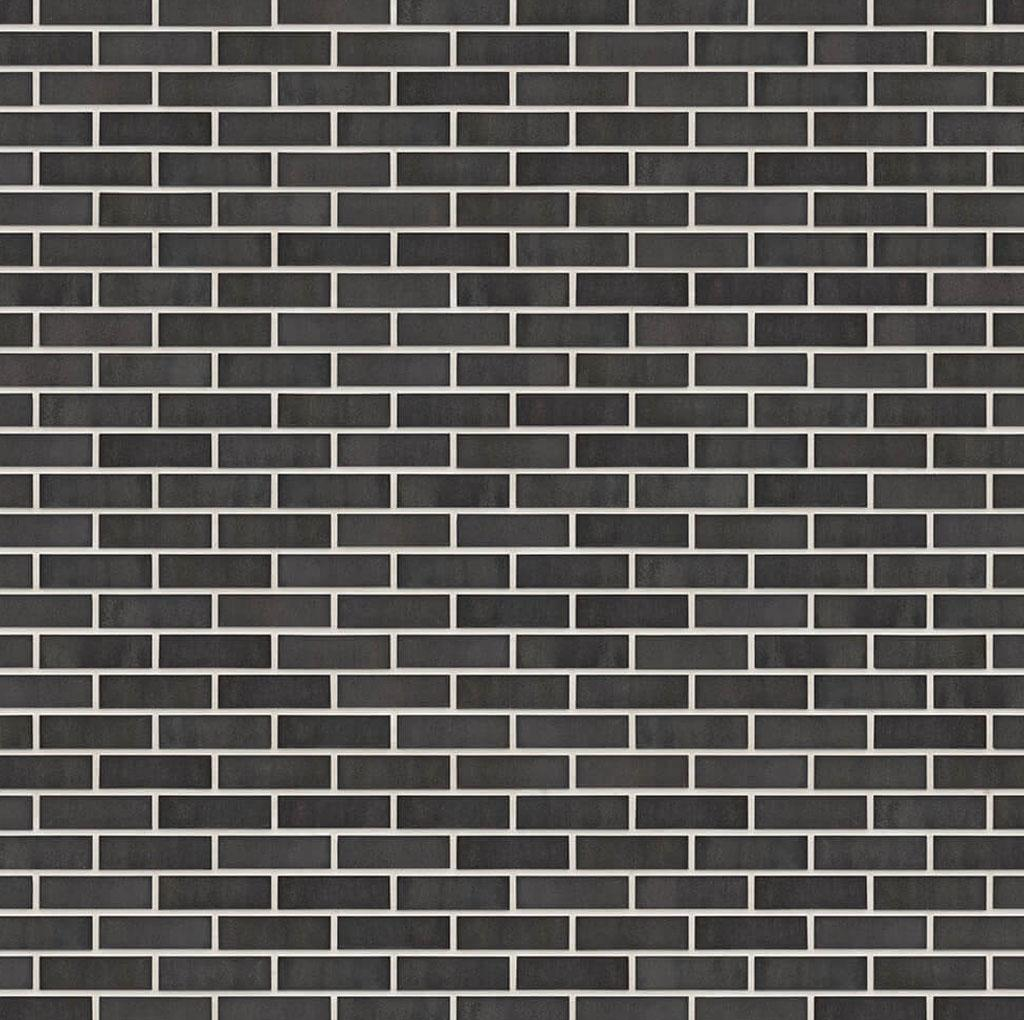 KLAY_Tiles_Facades - KLAY-Brickslips-_0004_KBS-KOC-1116-Charcoal-Ink