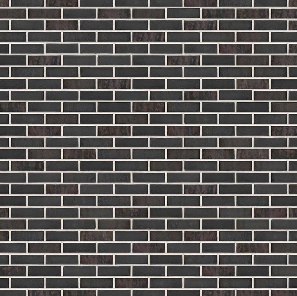 KLAY_Tiles_Facades - KLAY-Brickslips-_0004_KBS-KOC-1117-Rustic-Black