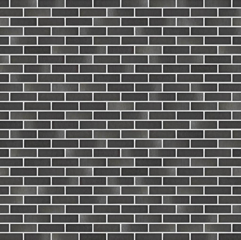 KLAY_Tiles_Facades - KLAY-Brickslips-_0004_KBS-KOC-1118-Dark-Pepper